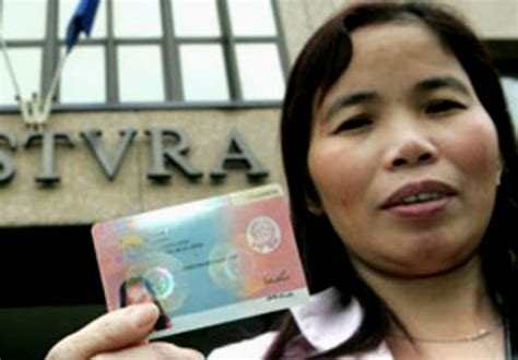 nuovo legge per permesso di soggiorno immigrazione biz il portale di riferimento per gli