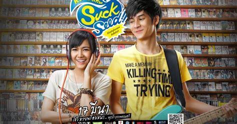 film asia romantis thailand film asia bergenre komedi romantis yang cocok ditonton