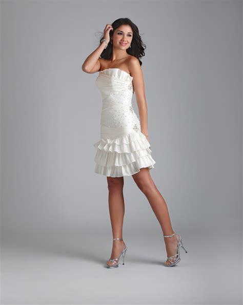 White Dress white dresses for dress fa
