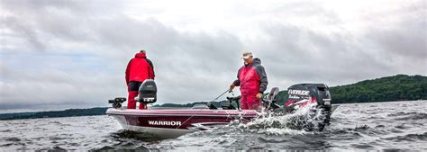 boat dealers maple lake mn warrior boat rally coming to the walleye capital august 13