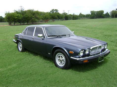 jaguar xj6 motoburg