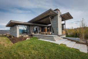 home on the range full of modern imagination modern