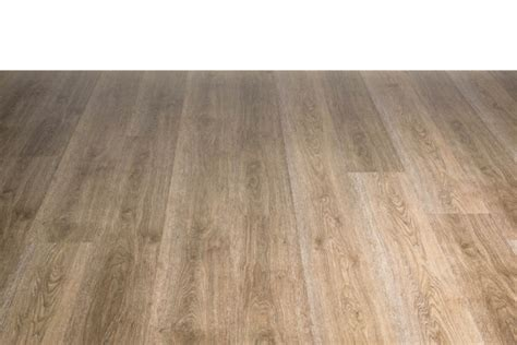 vinyl plank floors wood grain 7 length cork backing