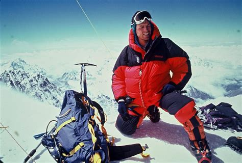 everest film eric johnson steamboat springs meyer reflects on film about k2