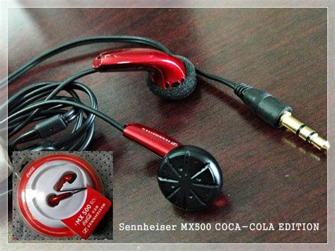 Pai Audio 3 14 Pr1 By Bass Audio ร ว วส นๆ ก บห ฟ ง earbud ไม เก น 300 บาท