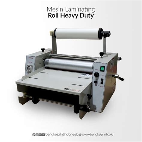 Mesin Laminasi Photo harga mesin laminating makkasar bengkel print indonesia