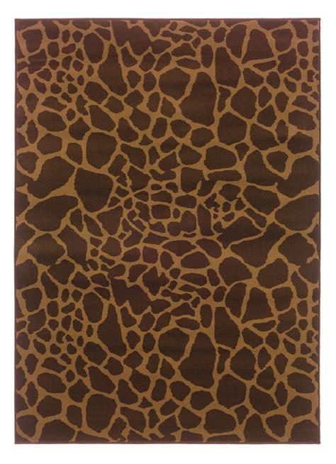 weavers rug weavers sphinx amelia 261b rug