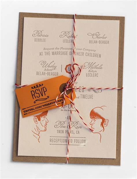 Getting Wedding Invitations Printed by 19 Best Invitation Rsvp Wording Images On