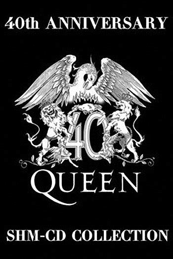 download mp3 queen somebody to love queen 40th anniversary shm cd collection 1972 1995