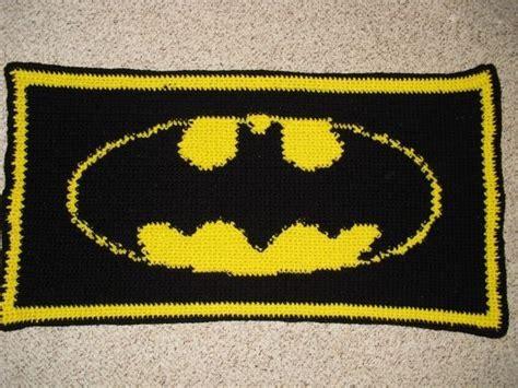 knitting pattern batman logo 108 best images about knit on pinterest hockey throw