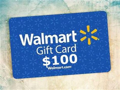 Sweepstakes Draw - www royaldraw com enter draw drid mtg2nq enjoy a 100 walmart shopping spree in