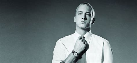 eminem best top 10 biggest billboard hits of eminem fossbytes