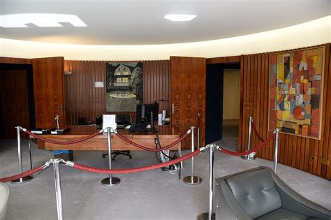 cachee bureau journ 233 es europ 233 ennes du patrimoine 2015 maison de la radio