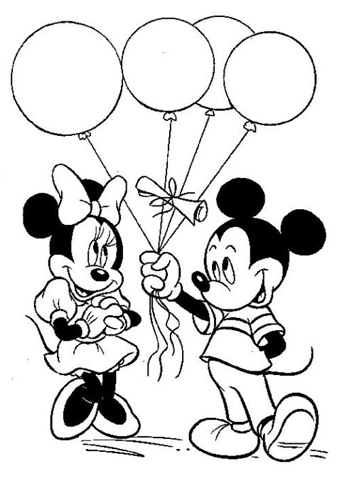 mickey mouse beach coloring pages free coloring pages of mickey mouse in the beach