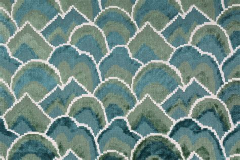 upholstery fabric montreal robert allen cloud club bk velvet upholstery fabric in