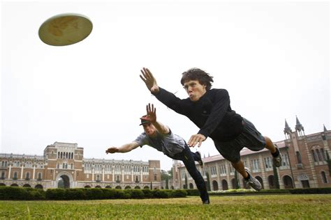 ultimate frisbee layout catch pro ultimate team coming to toronto toronto star