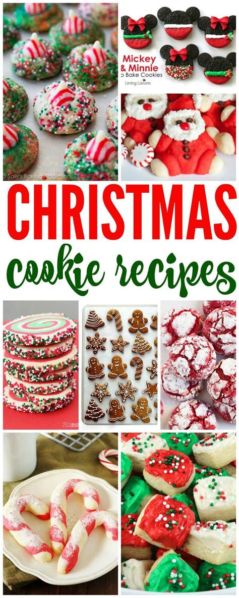 easy yummie desserts for christmas party by six sisters 1000 images about best of for savings on easy desserts after sun and crockpot