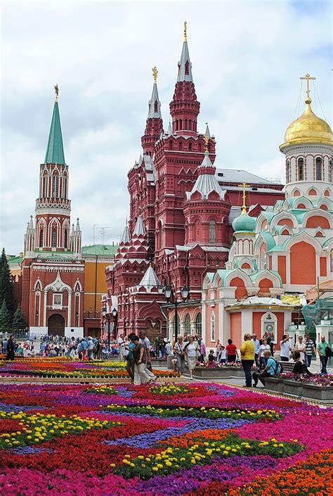 imagenes increibles de rusia las 25 mejores ideas sobre rusia en pinterest san