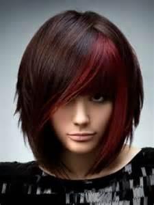 forty haircolor tips brunette hair color ideas for summer