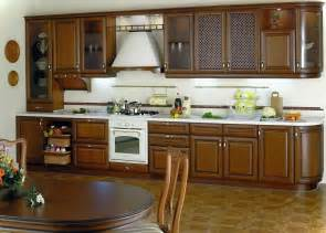 traditional indian kitchen design alkamedia
