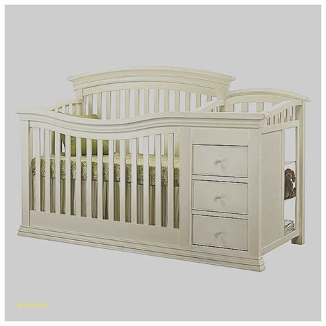 Cheap Baby Cribs At Walmart 84 Cheap Cribs Walmart Size Of Outdoorfabulous Baby Cribs Walmart Playpen Sears