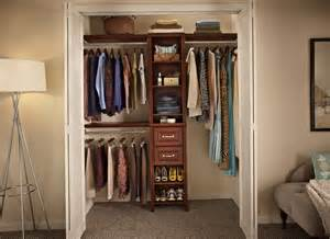 Best Closet Design designs for small spaces do you assume walk in closets designs