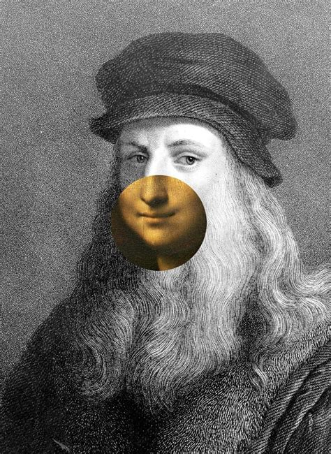 biography by leonardo da vinci the secret lives of leonardo da vinci the new yorker