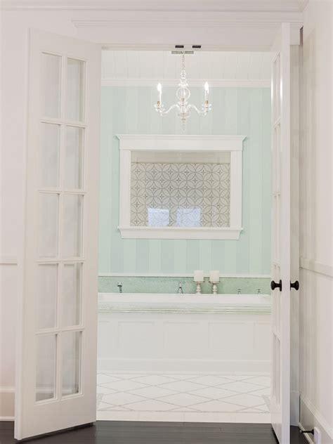 ordinary Very Small Bathroom Vanity #3: Bathroom-Door.-French-bathroom-door-ideas.-Bathroom-Door-Brookes-and-Hill-Custom-Builders.-.jpg