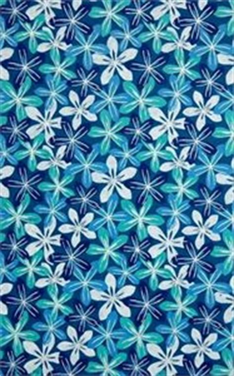 decorative glitter paper 1000 images about papeeeeis on pinterest decorative