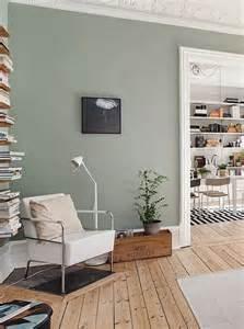 Inspiratie amp tips voor kleur in je woonkamer woonblog eu