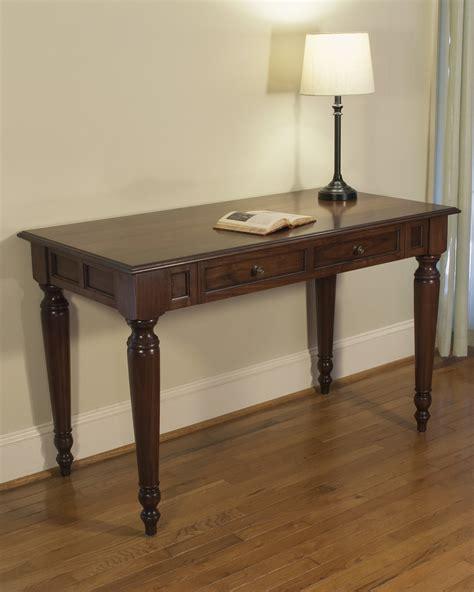 Atlanta Ga Custom Desk Office Furniture Design Office Furniture Ga