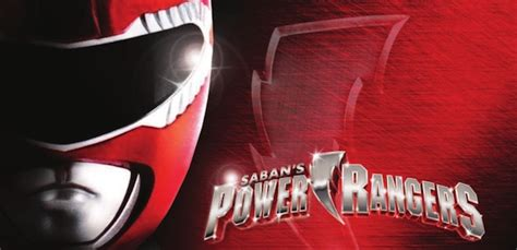 divergent movie ascendant release date power rangers movie takes the divergent series ascendant
