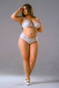 curvy plus size moms in lingerie images