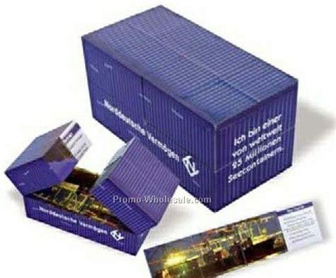 Magic Container magic container wholesale china