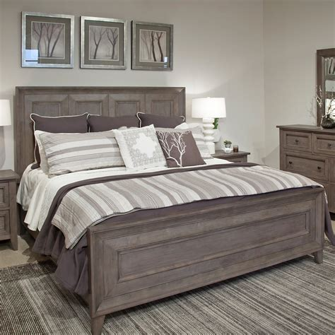 driftwood bedroom furniture driftwood bedroom furniture coventry home office at