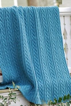 free loom knitting afghan patterns afghan loom patterns free patterns