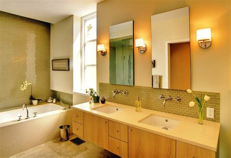 outhouse bathroom ideas outhouse bathroom ideas home design outhouse