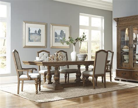 Pulaski Dining Room Pulaski Furniture Knoxville Wholesale Furniture