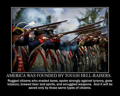 Revolutionary War Memes - got bored watching ahc revolutionary war show made meme