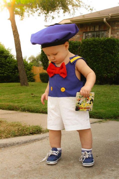 Romper Disney Duck disney donald duck inspired jonjon clothes
