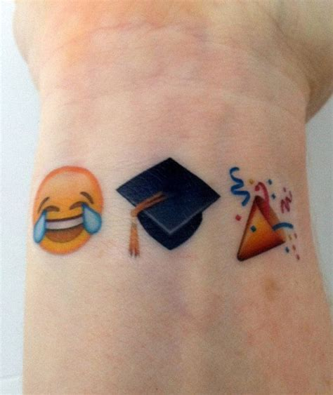 emoji tattoos 42 best images about tat a saurus on goody