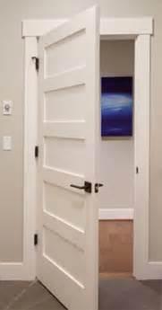 bedroom door frame 25 best ideas about painted bedroom doors on