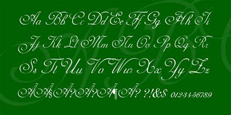 adine kirnberg font family 183 1001 fonts