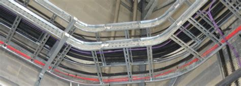 electrical cable installation ideas electrical
