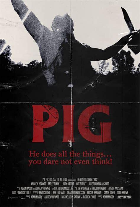 imagenes reales necrofilia pig violaciones canibalismo y necrofilia cinema