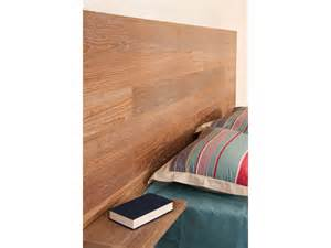 meubles en bois sur mesure t 234 te de lit habillage de meuble