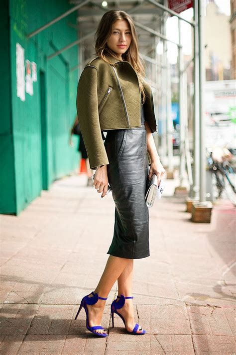 the skirts of 2014 the fashion tag