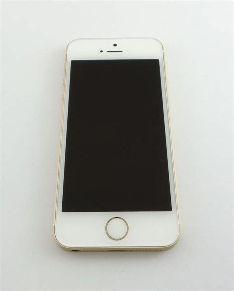 Apple Iphone 5 32gb White Gold apple iphone 5s 16gb 32gb 64gb t mobile verizon at t smartphone gold gray silver ebay