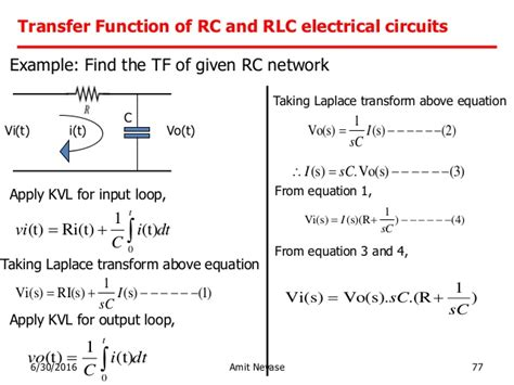 the purpose of an inductor purpose of an inductor in a circuit 28 images what is the function of inductor in a circuit