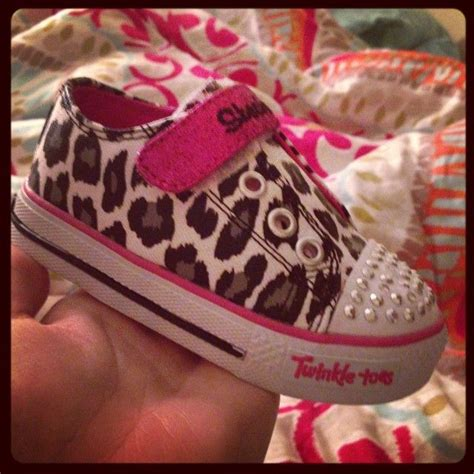 most comfortable baby shoes 17 best images about sketchers on pinterest sketchers shoes toddler shoes and most